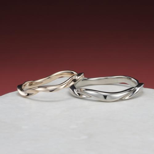 「みやび 悠久の刻 指輪」の画像検索結果
